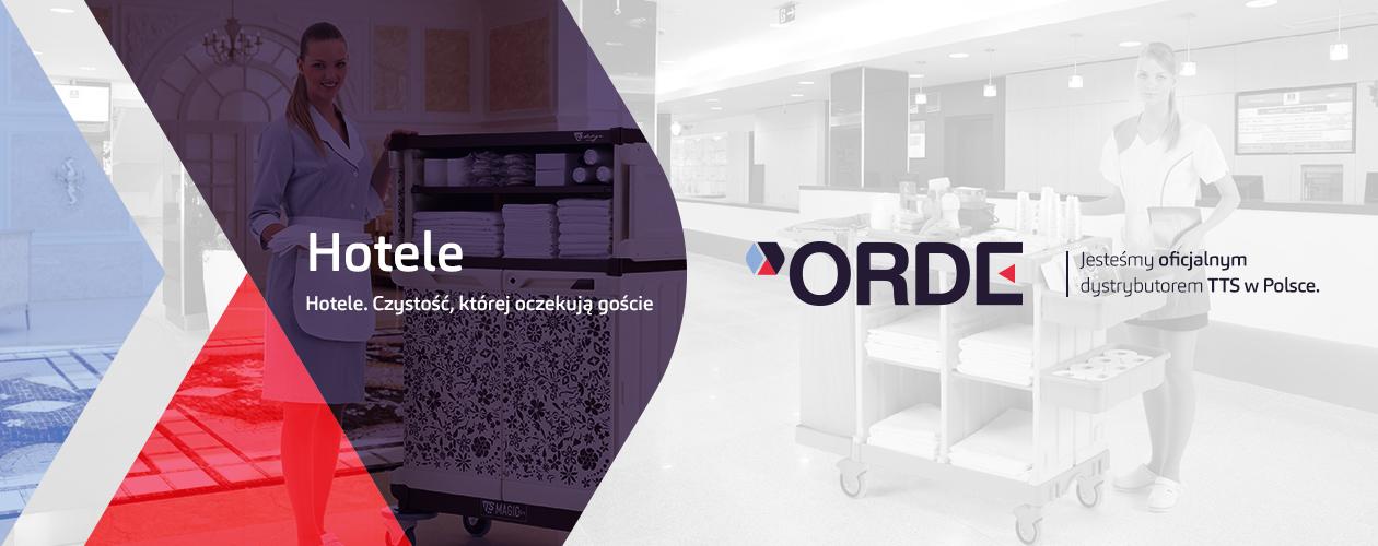 orde_slider-1