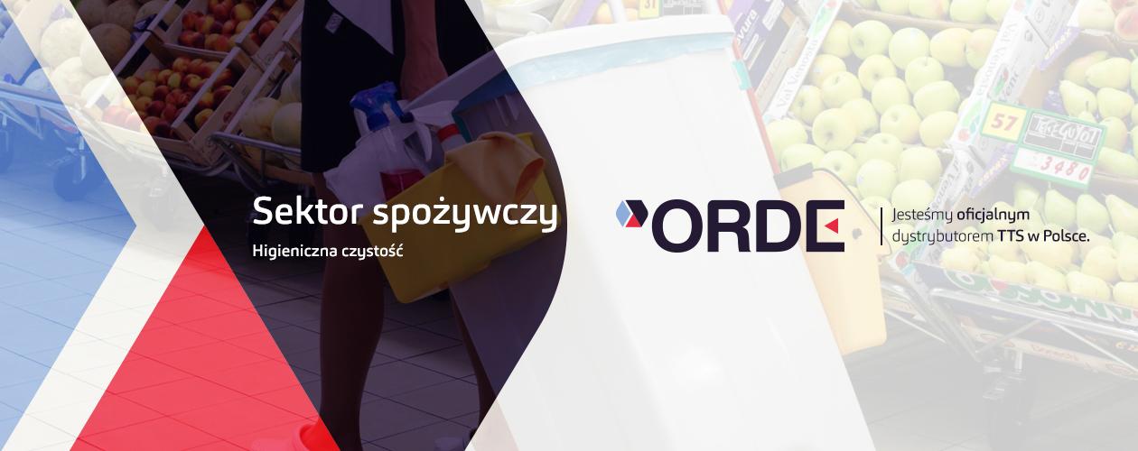orde_slider-2