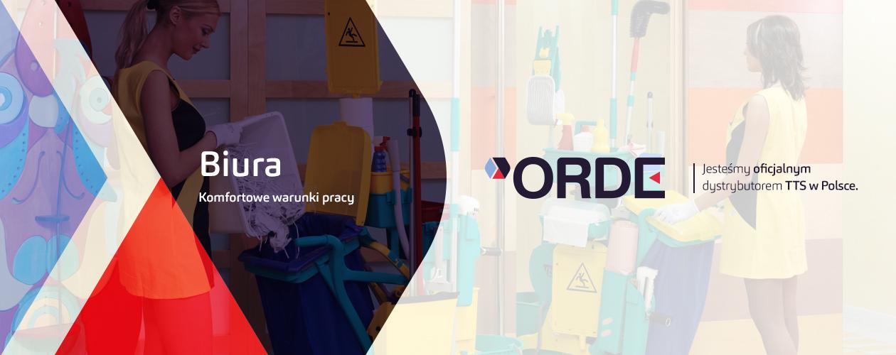 orde_slider-3