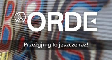 Orde Open Days – podsumowanie drugiej edycji
