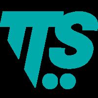 TTS Cleaning - wózki oraz sprzęt ręczny