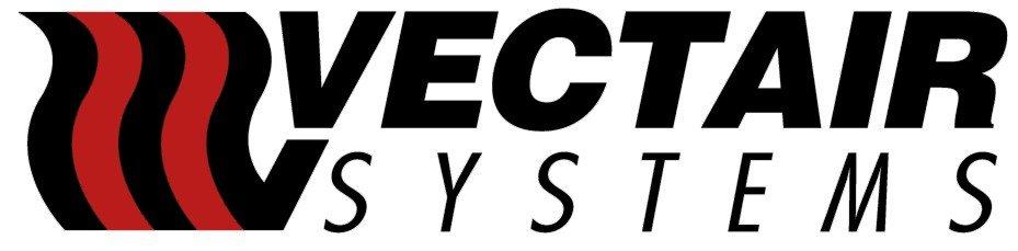 vectair logo2