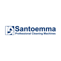 Urządzenia Santoemma