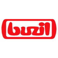 Chemia czyszcząca Buzil