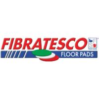 Pady Podłogowe Fibratesco