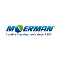 Moerman zbieraki podłogowe i sprzęt do okien