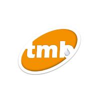 Odkurzacze TMB