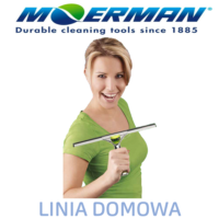 Linia Domowa Moerman