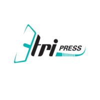 Kolekcja Tri Press