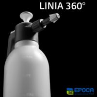 Linia 360 Epoca