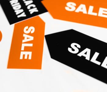 Otwarcie Orde Outlet – wyprzedaż produktów w niższych cenach